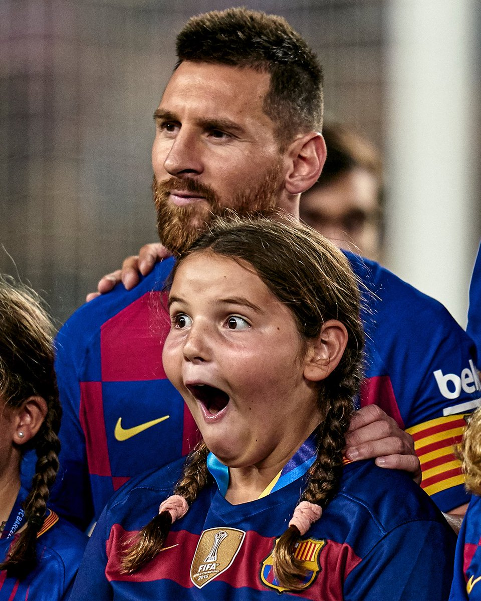 When you remember La Liga is returning next week... pic.twitter.com/l6BwN1USjg