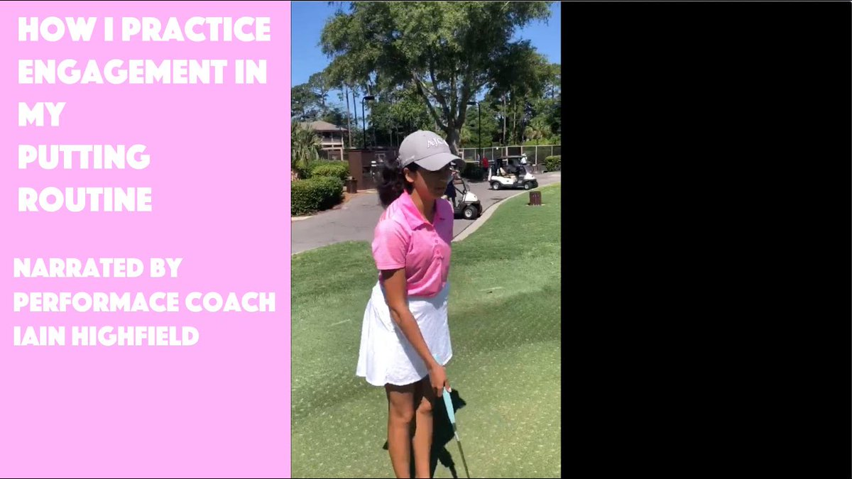 My Putting Routine and Process-Focus   https://www.fogolf.com/89924/my-putting-routine-and-process-focus/…pic.twitter.com/Gp2wFJPHOk