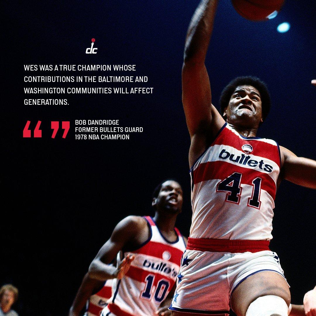 A true champion. 🏆 https://t.co/nUS7fdKcO2