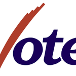Image for the Tweet beginning: Time to vote for your