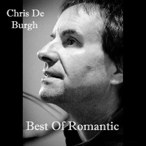now playing: One Word by Chris De Burg -> Find us at http://www.AnZoRadio.com  #internetradio #musicpic.twitter.com/94MuvdnePC