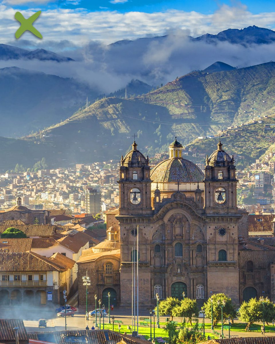 Mountains standing strong against the covid19 spread.Cusco in the Andes range proving the theory right. https://www.washingtonpost.com/world/the_americas/coronavirus-andes-peru-ecuador-bolivia-tibet-high-altitude/2020/05/31/0b2fbf98-a10d-11ea-be06-af5514ee0385_story.html… #cusco #cuscocity #vacation #travelling #traveler #wanderlust #mountains #holiday #tourism #landscape #traveltheworld #travelgram #travelphotographypic.twitter.com/VNN6vDpydX