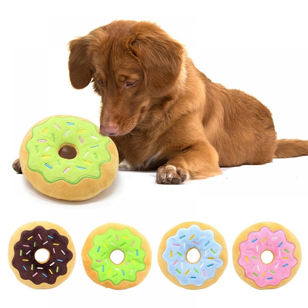 #shopping #tech #fashion Dog's Plush Squeaking Chewing Toy https://shoppingplusstore.com/dogs-plush-squeaking-chewing-toy/…pic.twitter.com/sKtvy8oweY