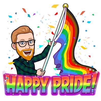 Happy Pride Month! Despite the challenges we mustn't forget to advocate for and celebrate diversity. Don't forget to book on by 19.06.20 via our Eventbrite link if you want to join us for the national @VirtualNHSPride event on Friday 26 June! eventbrite.co.uk/e/oxleas-nhs-v…