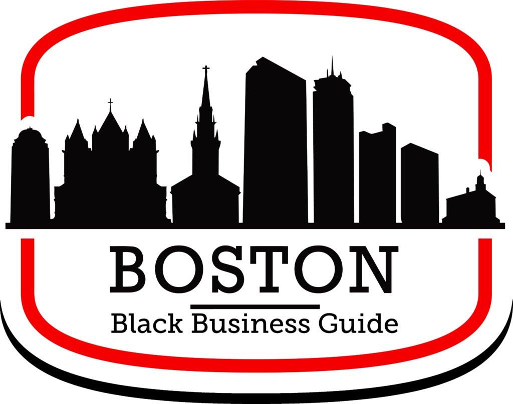 List of Black-owned Businesses in Boston https://t.co/33C8fptr9K https://t.co/EE4BEFcCLR