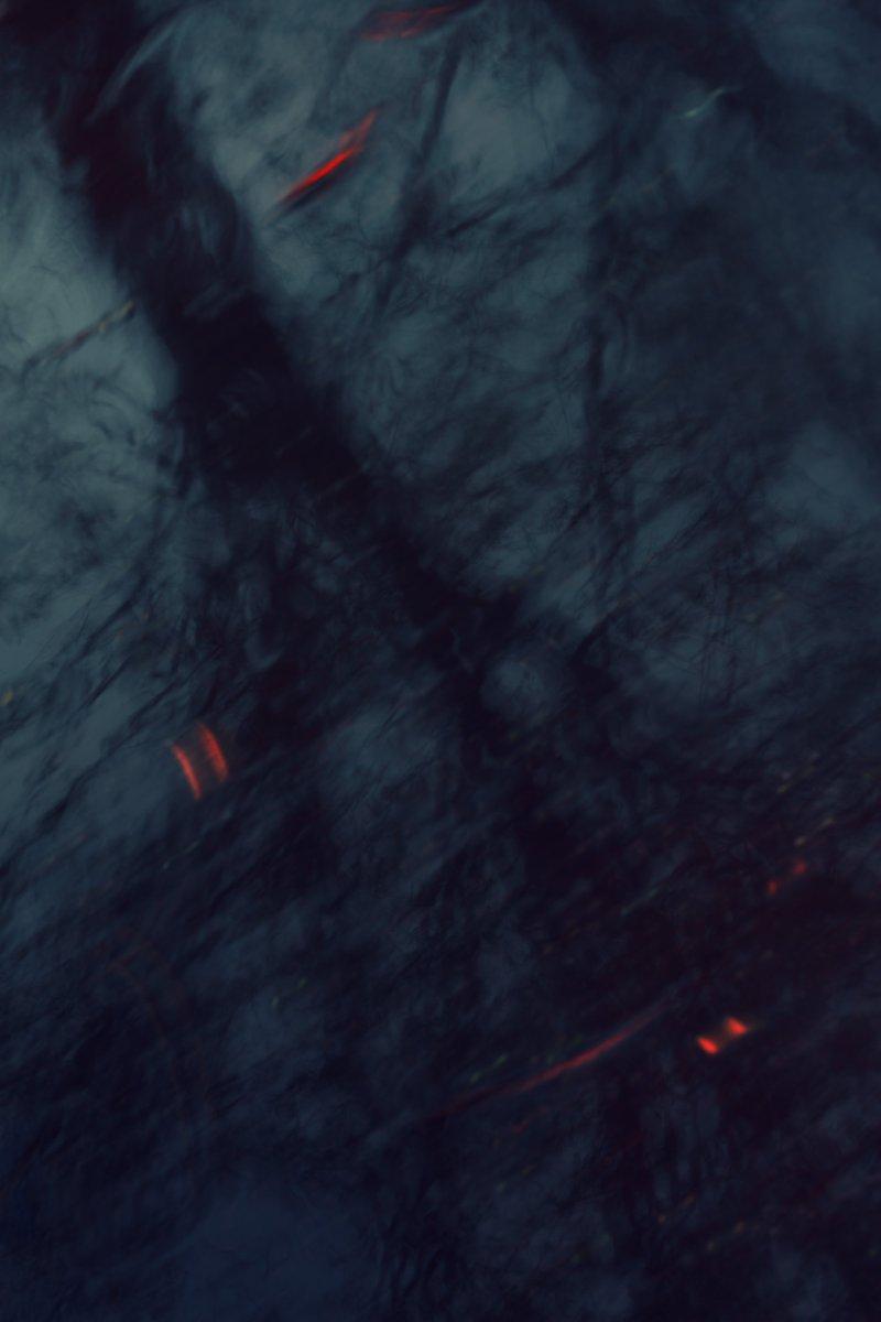 Denizen. #artofvisuals #agameoftones #ourplanetdaily #folkscenery #folkgreen #earthofficial #optoutside #depthobsessed #moodynature #cloudscape #contemporaryart #modernart #avantgarde #abstractart #streetphotography #abstractartist #artwork #compositionpic.twitter.com/IZNXTNCyPS