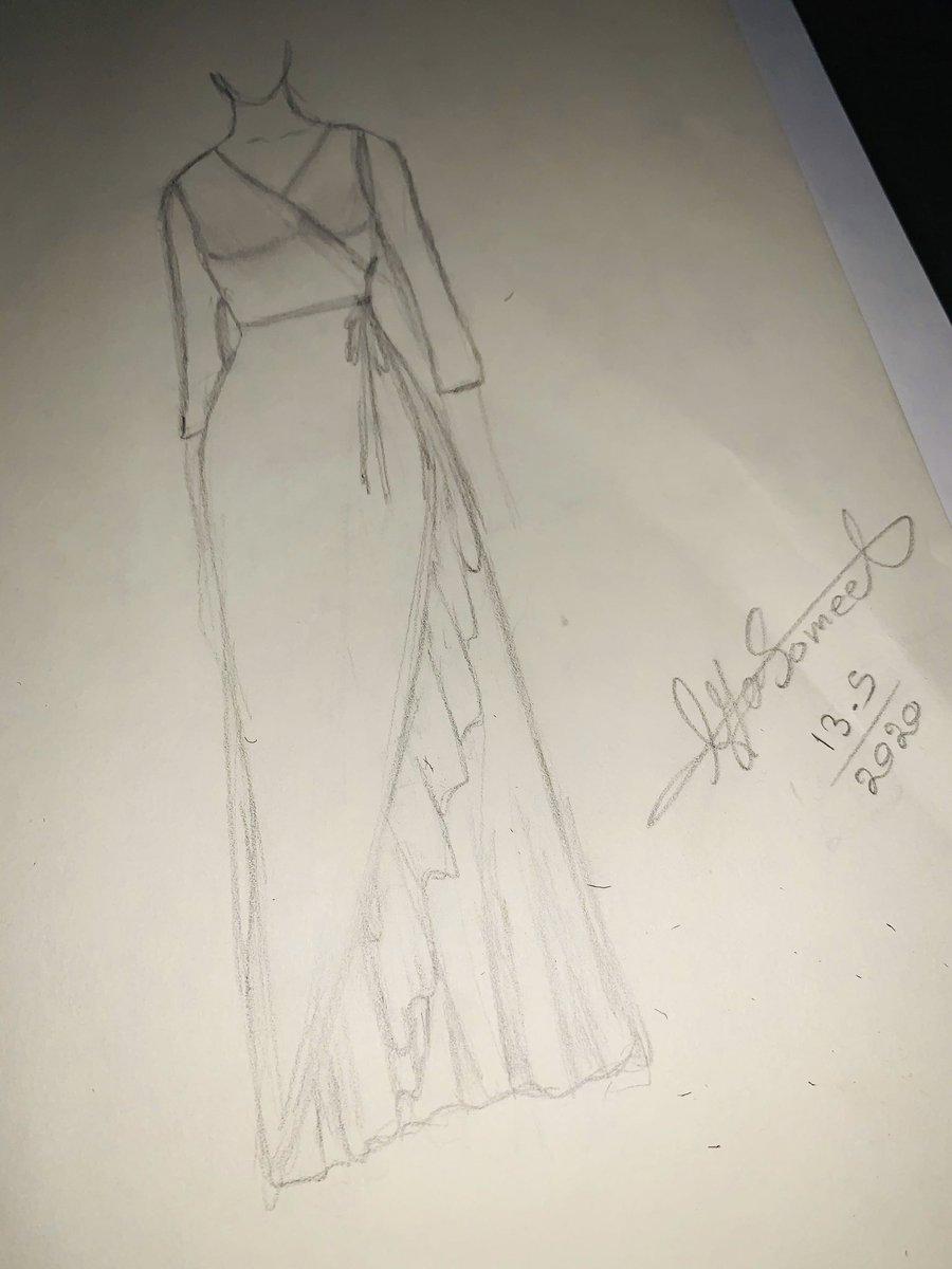 Fabric : pure cotton  #fashion  #fashiondesignpic.twitter.com/LFie9Rq3qf