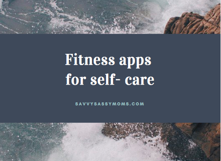 Fitness apps can help you keep up your healthy habits, and we love trying new things to keep our workouts interesting. http://bit.ly/2Bo8gl6pic.twitter.com/PzYyHJ82v1