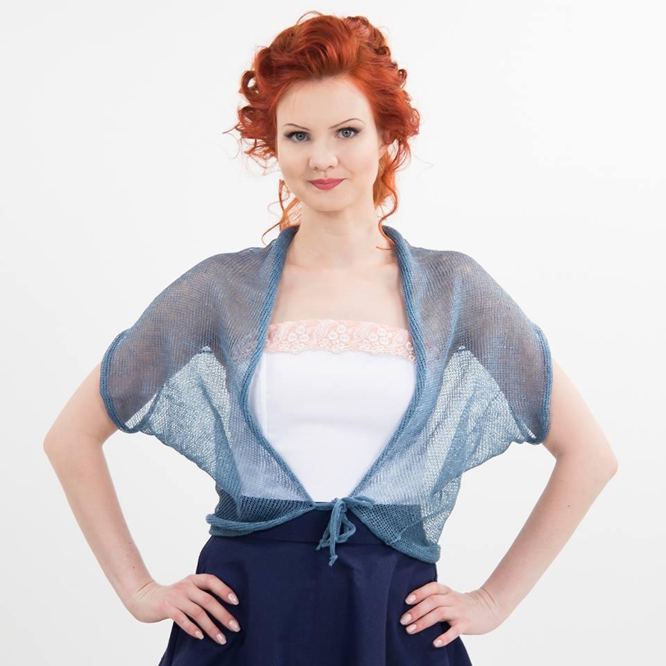 #Linen #jacket #shrug #knit #summer #top #coverup #summerweddings #boho #cardigan #handmade  #women #linenknitwear https://t.co/FYaqRFswxP @Etsy https://t.co/P7KiuP7tw1