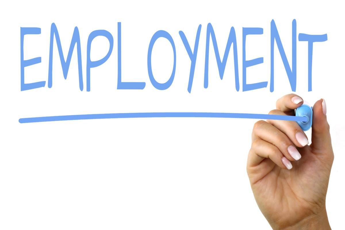 Employment opportunities currently available:  Swainsboro - Diesel Equipment Technology Instructor, Full-Time - Child Development Center, Full-Time - Payroll Technician, Swainsboro, Full-Time Vidalia - Clinical Laboratory Technology Program Director/Lead Instructor, Full-Time pic.twitter.com/MajBI5VKgZ