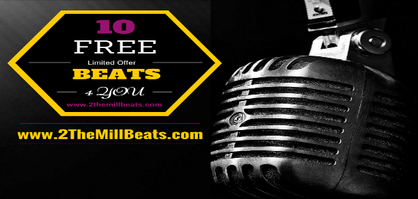 6 FREE BEATS Go Download 10 Here https://t.co/IeT0KkvzwS #Freebeats #hiphopbeats #rapbeats https://t.co/hbhvpY9GVb