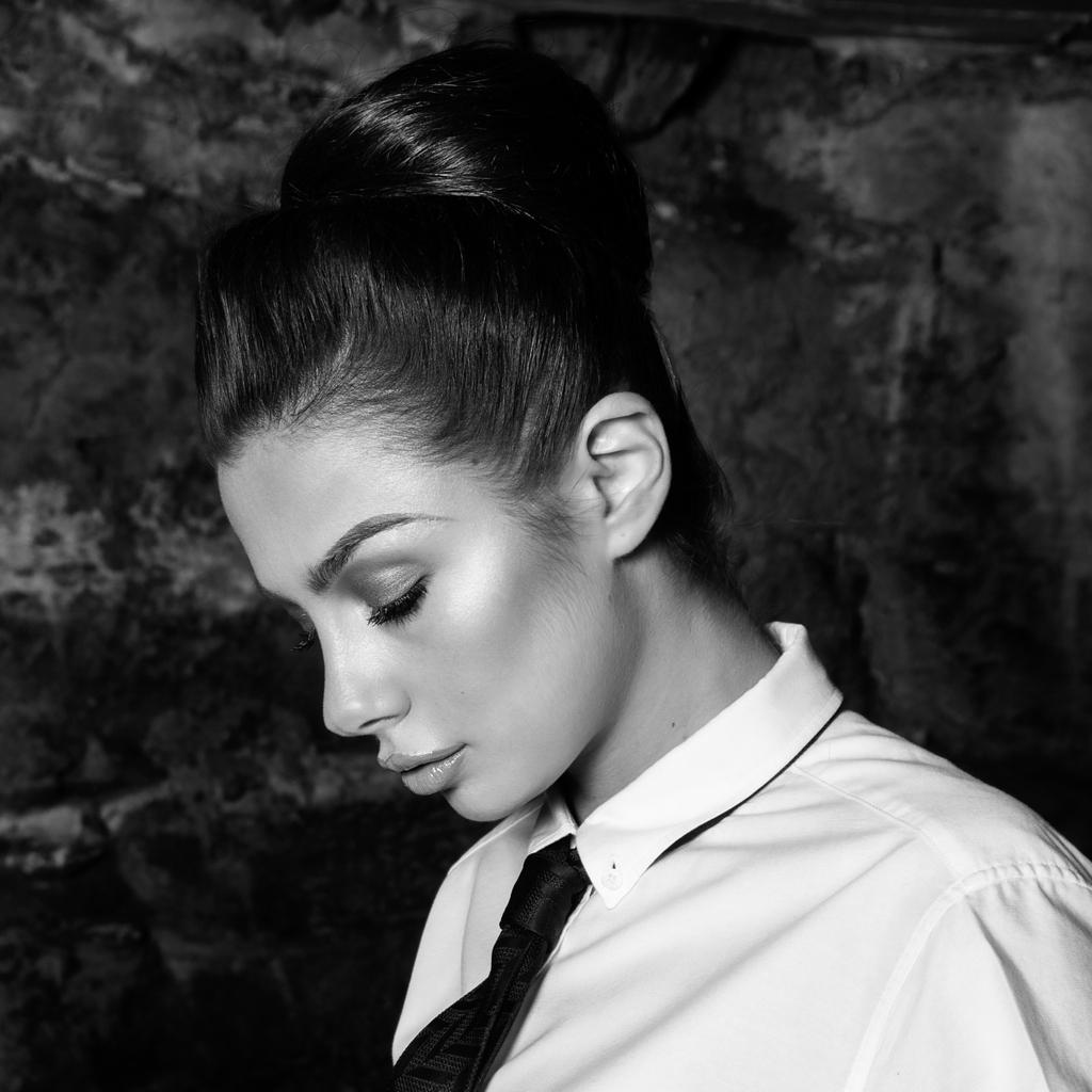 TONIQUE HAIR . . . #tonique #toniquehair #toniquehair69 #hair #Luxury #ilovekeune #Instafamous #bondiboost #stanleystreet #salonlife #editorial #fashion #haircut #haircolour #hollywood #hairstylist #Darlinghurst #haircut #summertime #Sydney #FollowUspic.twitter.com/IpwodTXqKN