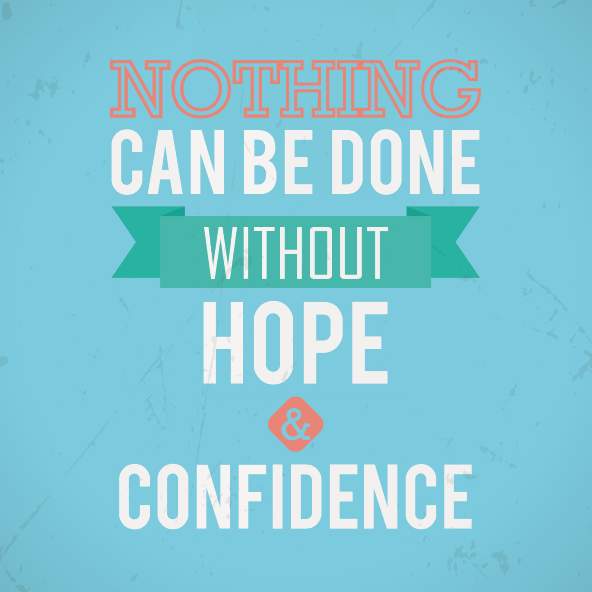 Nothing can be done without hope and confidence...and hard work! * * * #writeforyouparkcity #contentwriter #writingtips #socialmediaguru #inspirationals #inspirational_quotes #inspirationalquotesoftheday #inspirationalpics #inspirationallife #inspirationalquotesforwomen <br>http://pic.twitter.com/1tAkG6ZOHU