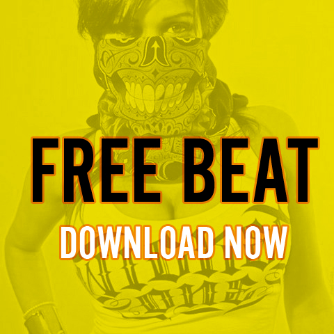♫♫♫ Rappers, singers, artists! Would you like to get a FREE BEAT?   Get the tagless version now! https://t.co/gqMLKTkKlL #freebeat #freebeats #rapartist #hiphopartist #soundcloudrapper #unsignedrapper #upcomingrapper #mixtapecomingsoon https://t.co/Jwuy0kotgW