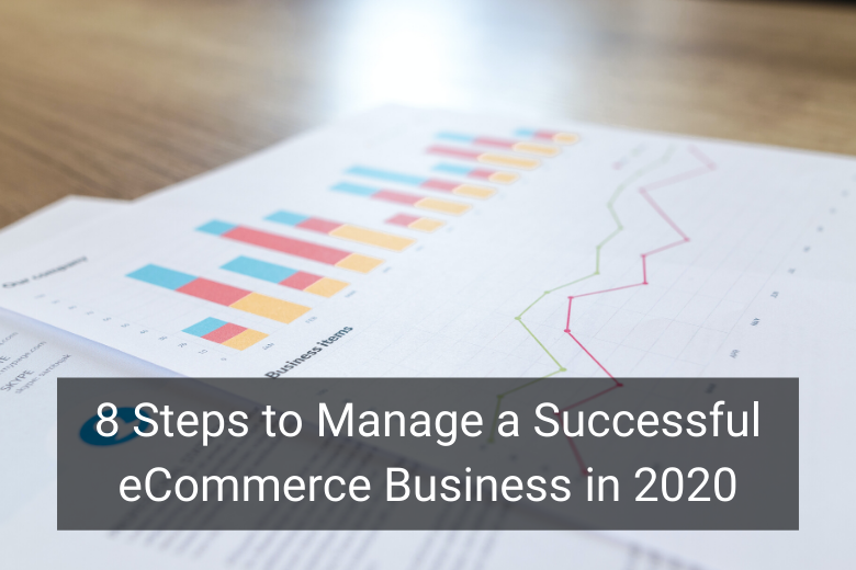 .@floship has compiled a list of 8 steps to manage a successful #eCommerce business in 2020 that will help you to organize, manage, and grow.  @BrightpearlHQ  #BusinessManagement #eCommerceSolutions https://buff.ly/36SfDl4 pic.twitter.com/GxbQAErK1X