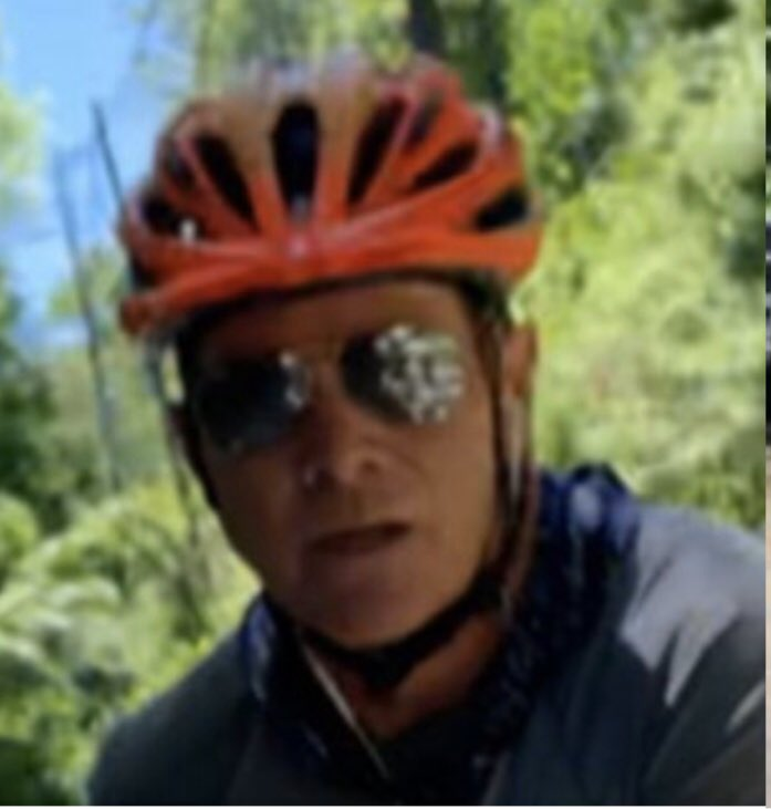 We are seeking the public's assistance in identifying the below individual in reference to an assault that took place this morning on the Capital Creacent trail.  Please contact Det. Lopez at 301-929-2774 with any information.  Pease reference case number 20001297. https://t.co/EtC9Q0xBOp