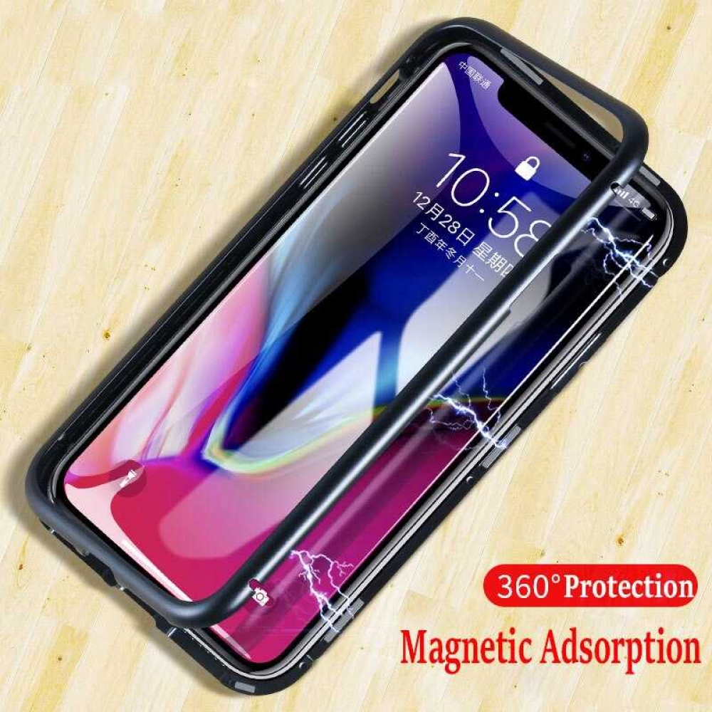 #shopping Magnetic Phone Case pic.twitter.com/bAPsoQcJrX