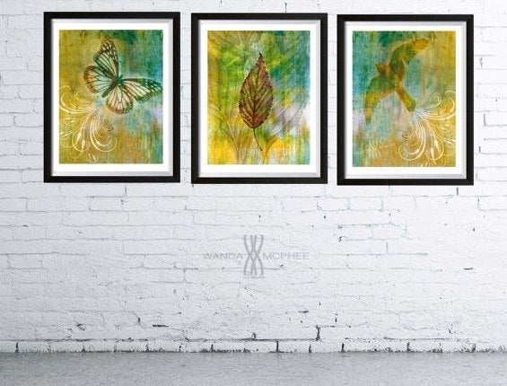 Monarch Butterfly Pint, Yellow Leaf Art Print,  Sparrow art print, Wall Art Set, House Warming Gift, Bible Prints, Christian Wall Art https://t.co/6Y5PY62BDC #Etsy #truebluedesignco #MonarchButterfly https://t.co/S5dxzXblHN