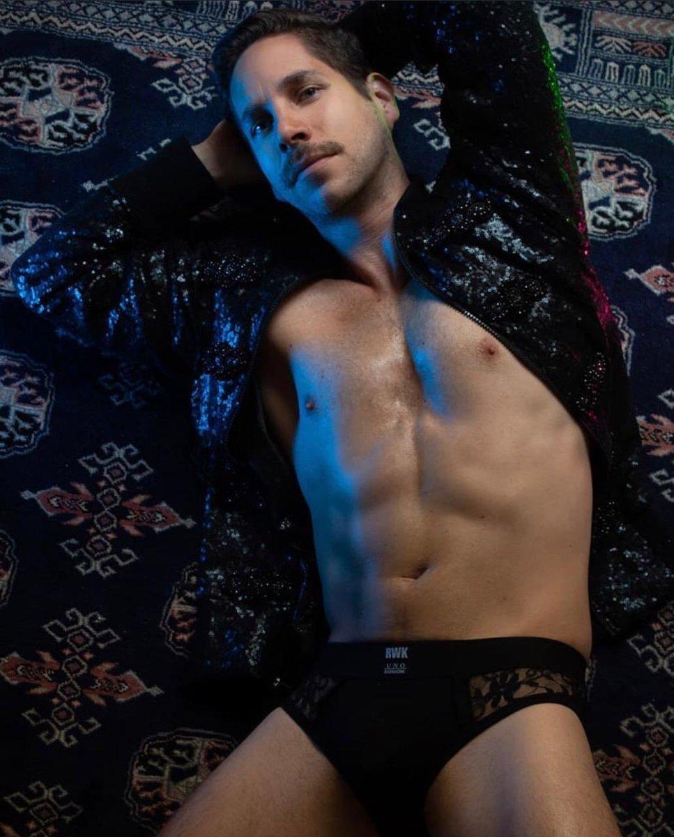 Amigos Gays Barbacoa Porno taquito de barbacoa (@tuexelguapoo)   twitter