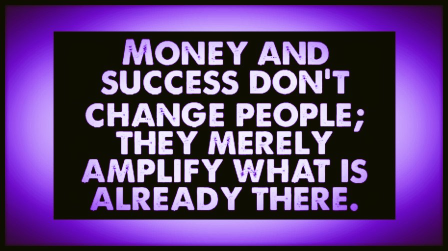 Money and...  #TuesdayThoughts pic.twitter.com/phYhyvbhFz