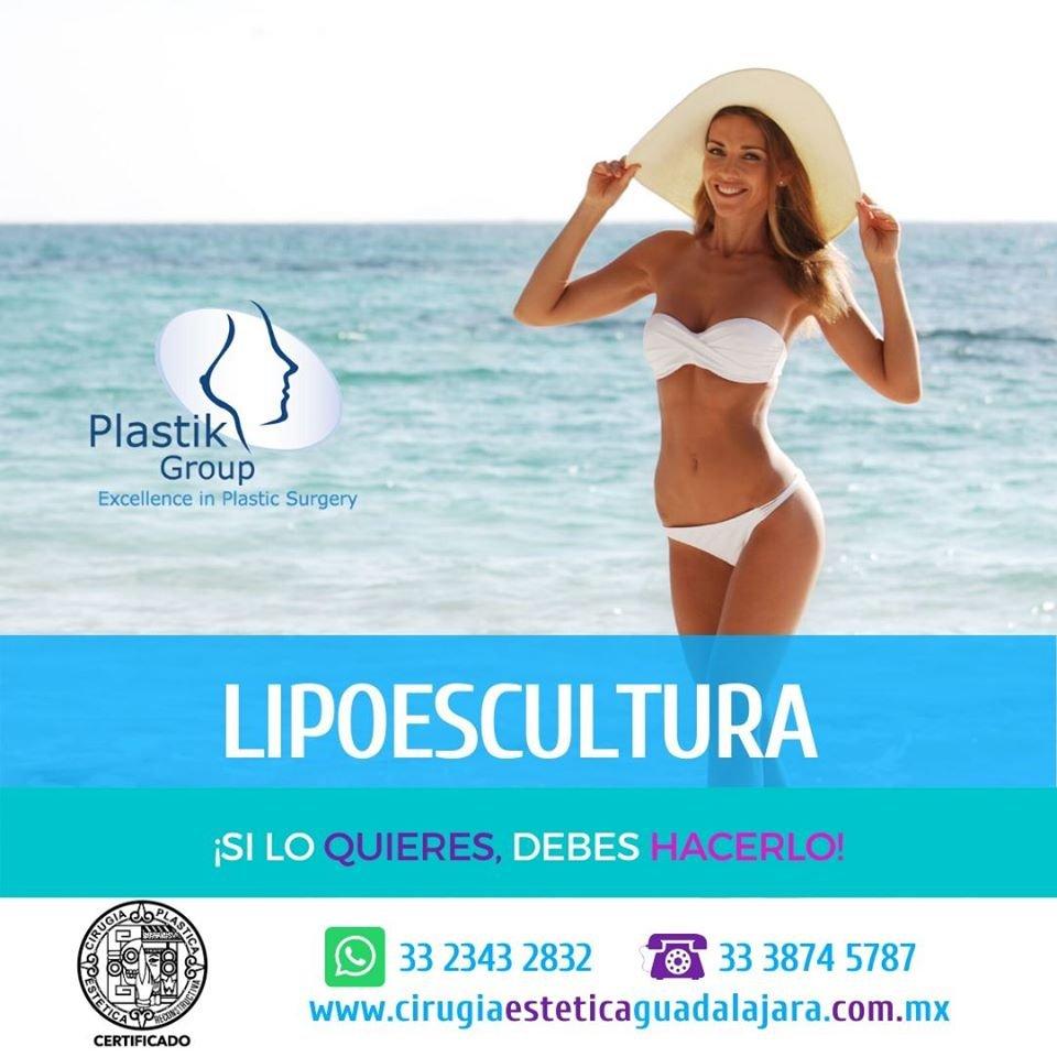 Es hora de mostrar la mejor versión de ti #Lipoescultura Solicita tu Cita. 👉 al 33 2343 2832 #Expertos https://t.co/wALOkvcRvY  #PlastikGroup #CirugíaPlastica #Cirugia #Mujer #Belleza #Profesionales #Guadalajara #Zapopan #Jalisco #Abdomen #PuertoVallarta #Verano #Playa https://t.co/jGXbERpnbw