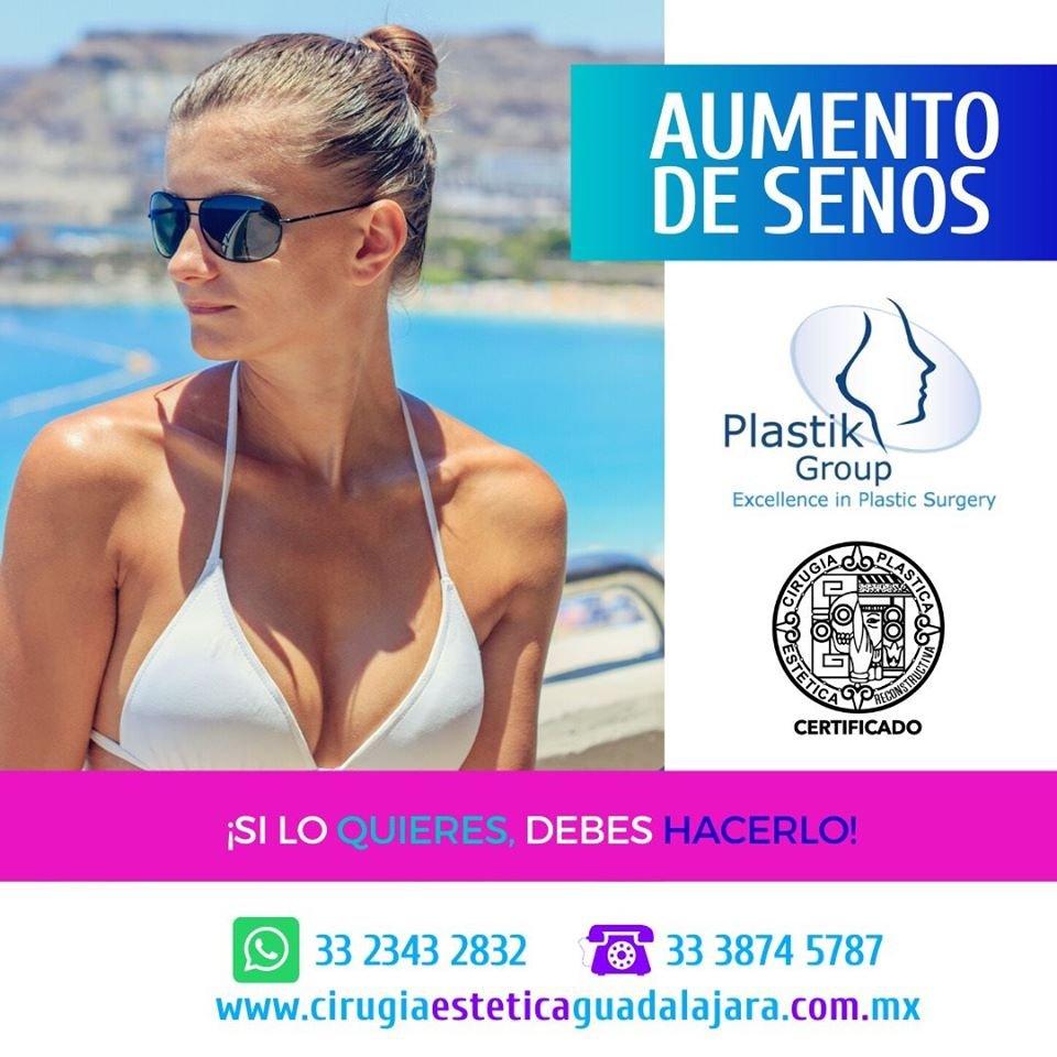 Muestra la mejor versión de ti #AumentoDeSenos Solicita tu Cita. 👉 al 33 2343 2832 #Expertos https://t.co/wALOkvcRvY  #PlastikGroup #CirugíaPlastica #Cirugia #Mujer #Belleza #Gdl #Guadalajara  #Zapopan #Jalisco #Abdomen #PuertoVallarta #Verano #Playa https://t.co/6yoV79ecaB