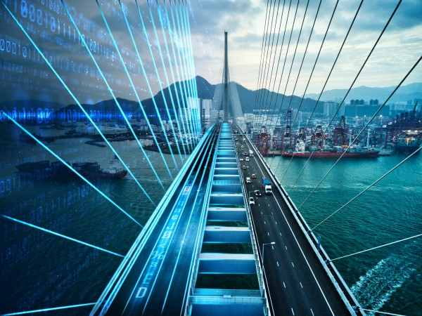 Virtual press event demonstrates how #infrastructure #construction companies pivot. https://t.co/Yb52z979jc #IoT #sustainability #AI #5G #cloud #edge #futureofwork #infrastructure .@BentleySystems .@AECOM .@FothCareers .@LaneConstruct #digitaltwin https://t.co/Zmd1DQ53uP
