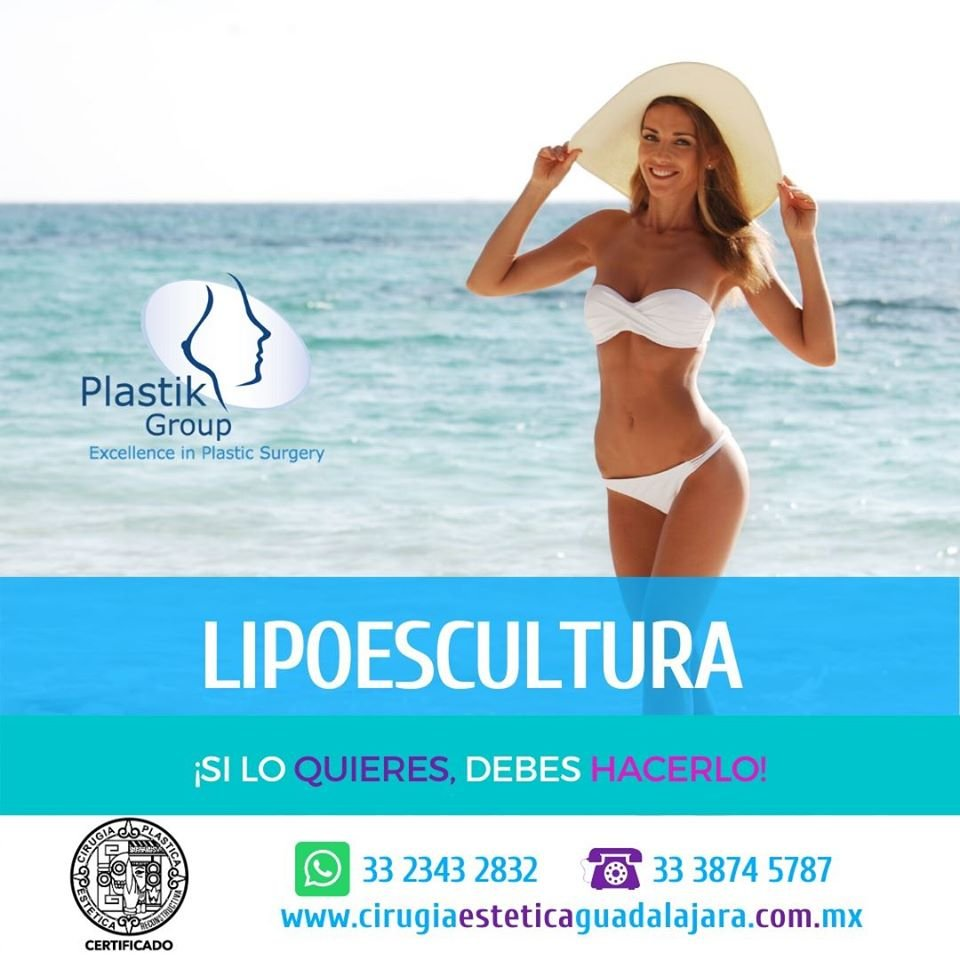 Es hora de mostrar la mejor versión de ti #Lipoescultura Solicita tu Cita. 👉 al 33 2343 2832 #Expertos https://t.co/0FrV9Vogvc  #PlastikGroup #CirugíaPlastica #Cirugia #Mujer #Belleza #Profesionales #Guadalajara #Zapopan #Jalisco #Abdomen #PuertoVallarta #Verano #Playa https://t.co/Xx3Cv3HLDW