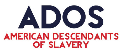 """9/11 was in the past. Get over it. The holocaust was in the past. Let it go. WWII was in the past. Move on. The Civil War was in the past. I didn't kill your ancestors. The Trail of Tears was in the past. Stop playing the victim.""  This how people against Reparations sound.#ADOS<br>http://pic.twitter.com/mM010UcIHJ"