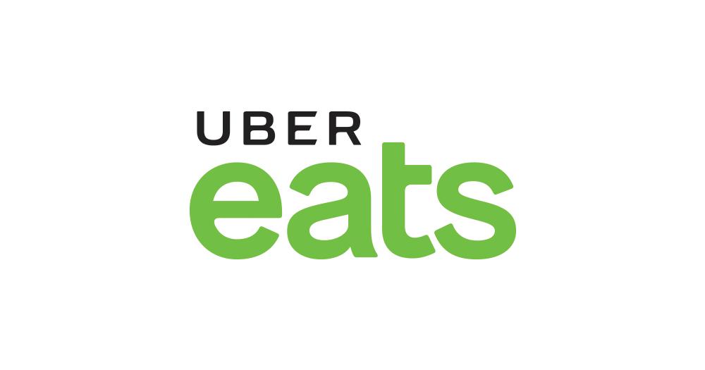 MAKE $$$ EXTRA BONUS for UBER EATS delivery drivers with this link  https://t.co/KPQa8U8wfb    Each city it's own bonus amount  #makecash #jobs #Uber #UberEats #delivery #Daytona #FL #StPetersburg #Miami #Orlando #Sarasota #Dallas #FortWorth #TX #SanAntonio #Waco #Houston #Texas https://t.co/QF4WpnoBRG
