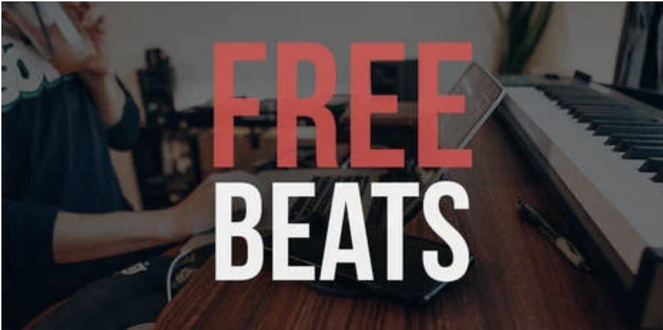 Over 400 Free MP3 Downloads plus Buy 1 Get 9 https://t.co/p0i4fFnRiY #freebeats #free #grizzlybeatz #rap #trap #instrumental #beats #hipHop #typeBeat #grizzlygang #typeBeats #beatstars #onmygrizzly #rapbeats #retweet #beat https://t.co/vzDSZgU5Ca