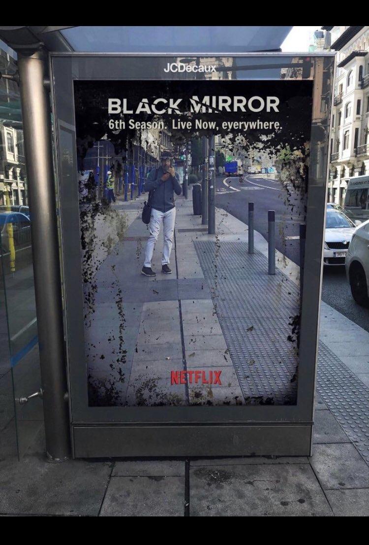 #blacklifematters