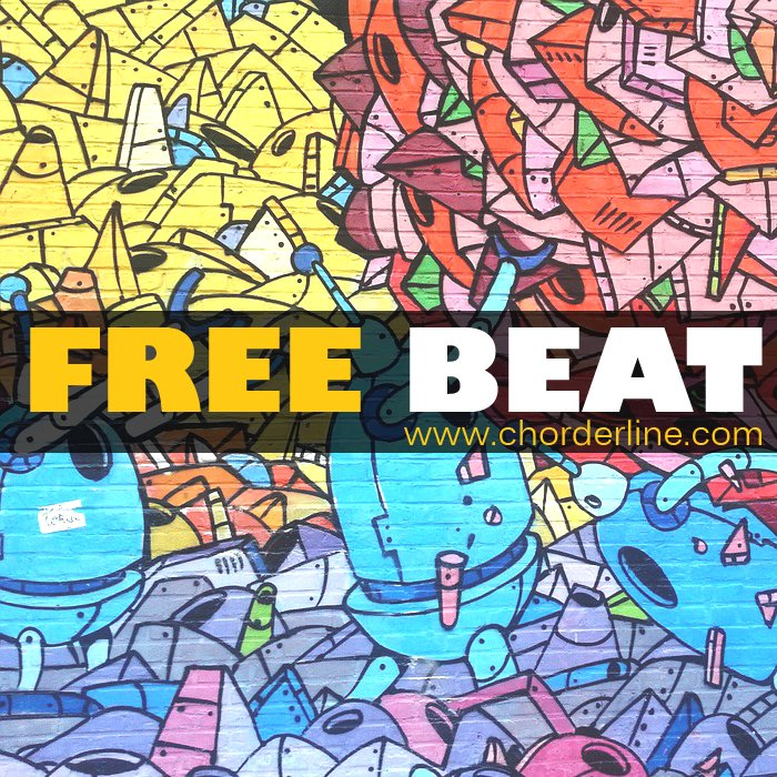 ♫♫♫ Rappers, singers, artists! Would you like to get a FREE BEAT?    Get the tagless version now! https://t.co/svkAlsKoSU #freebeat #freebeats #rapartist #hiphopartist #soundcloudrapper #unsignedrapper #upandcomingrapper #mixtape https://t.co/2wL9uJkl43