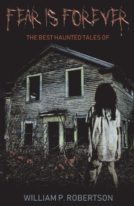 FEAR IS FOREVER contains four decades of @ WilliamPRobert7's best horror stories, many of which appeared in magazines worldwide.   IAN1 IARTG ASMSG horror horrorfans horrorstories  gore #classichorror #gothic terror ghosts fear books http://store.bookbaby.com/book/FEAR-IS-FOREVER…pic.twitter.com/wd8yrMb8sl