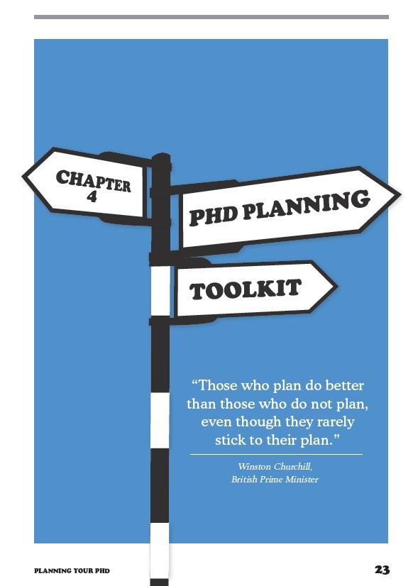 Doing a PhD? You need the PhD Planning Toolkit. Lots of free resources for research students here: https://t.co/UtsVFshtaQ Thesis planners Six monthly planners Monthly planners Weekly planners ToDay lists Free to download and customise. #PhDchat #PhDForum #AcademicChatter https://t.co/vUV2scikEa