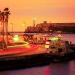 Image for the Tweet beginning: SUMMER: #SanJose, California to Havana,