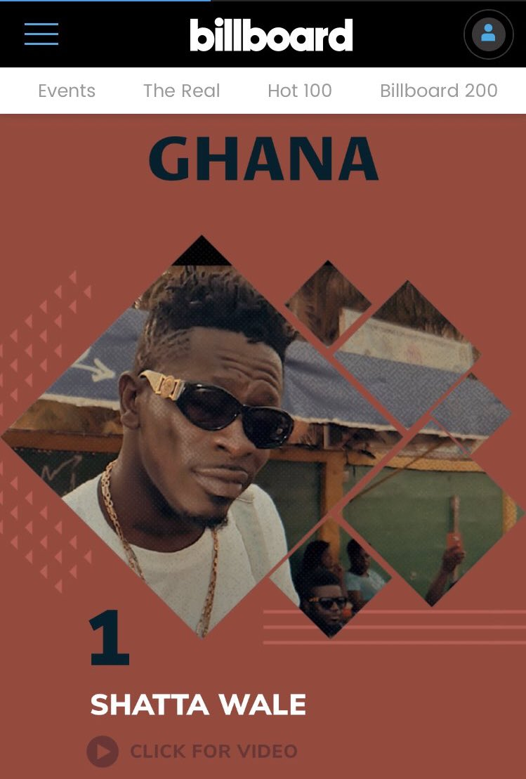 The world says am No1 through statistics but Ghana music industry says am number Last ...Na dat matter we deh try settle since 1960😂😂😂😂 Big up every shatta Movement fan 👊🏾❤️🇬🇭🇳🇬💰❤️ https://t.co/GsjxVJeIIS