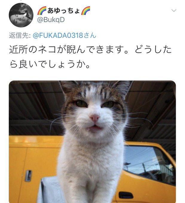AV女優深田えいみのTwitter自撮りエロ画像98