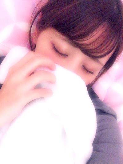 秋葉原みるきーろりっく♡魅惑の添い寝リフレを是非ご体験ください! 萌え萌え系の醍醐味♪コスプレやオプションも多数ご用意 (o゜▽゜)o☆彡   #akihabara #refle #moe #kawaii #cute #girl #tokyo