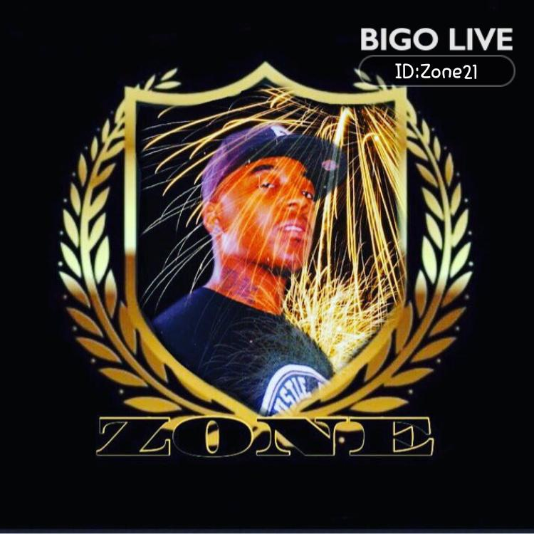 Come and see 𝒁𝑵𝑬's LIVE in #BIGOLIVE: #music  Lucky Room!   https://slink.bigovideo.tv/J1Wf1Vpic.twitter.com/XegmwvQ9FP