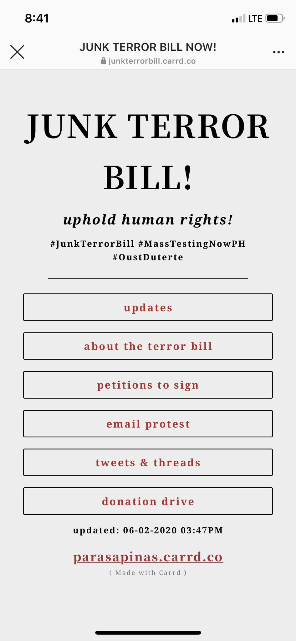 taylor swift terror bill, <b> Taylor Swift just lowkey said #JunkTerrorBill </b>