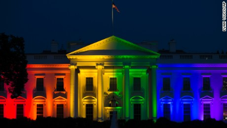 I will not expect your usual reply ;-) to my tweets & settle for your silence only if it's strategically wise, for the plan of 2 true presidents & 2 true 1st ladies, 1 sitting 1 former of each, in the White (time 2 change paint?) House at same time! Please @DNC!!!! let's do this!<br>http://pic.twitter.com/8qH61zZCMT