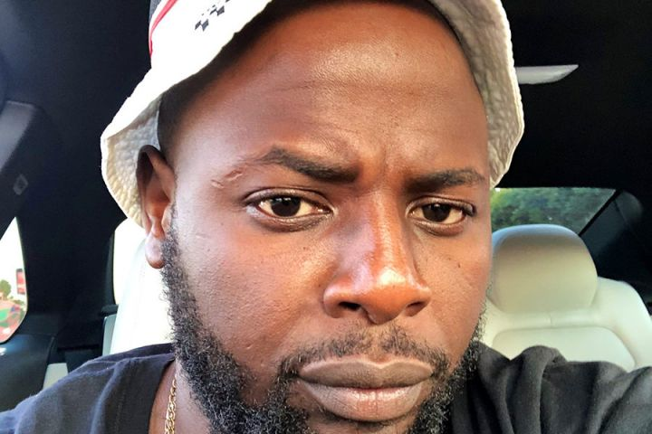 DJ Maphorisa Is Confident About Amapiano Being Bigger Than Gqom Music  DJ Maphorisa argues that Amapiano is bigger than Gqom in all of Mzansi. As a Disc Jockey that has swung on both sides, DJ Maphorisa... https://wp.me/pbzZkz-q3o pic.twitter.com/dwepo4GDVw