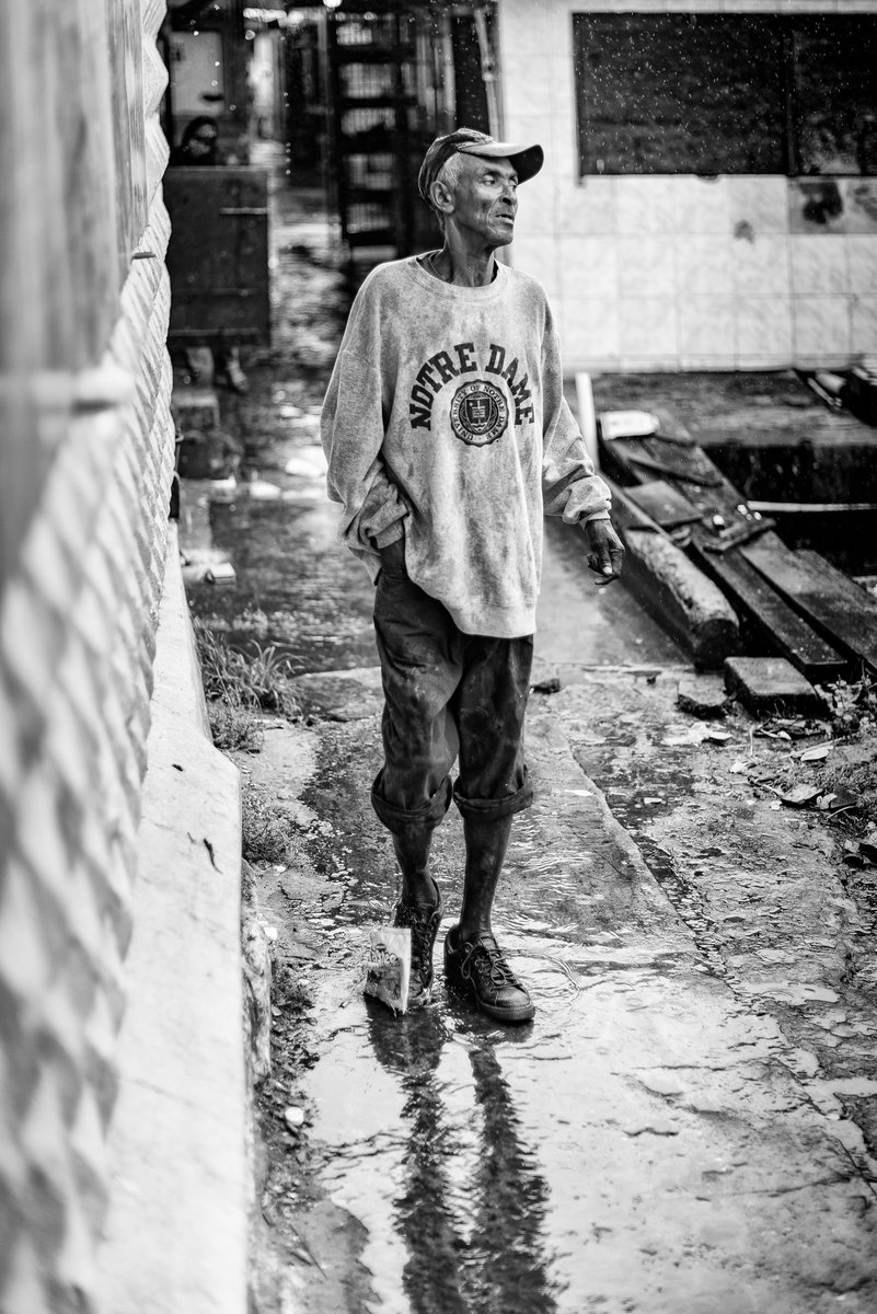 . . . . . #michaeljphotography #guyanaphotographers #urbex #streetshared #aov #weekly_feature #createexploretakeover #shotzdelight #mkexplore #gearednomad #rsa_streetview #imaginatones #hsdailyfeature #bnw_demand #bnwmood #monochrome #bnw_globe #blackandwhitephoto #rsa_bnwpic.twitter.com/nkEZWqQF1m