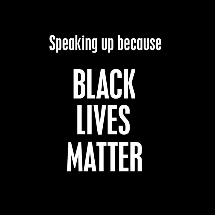 Listen. Learn. Heal. We stand for humanity, solidarity, and justice.