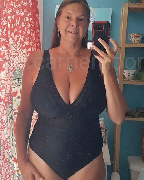 Best fitting one piece ever! Another new suit https://t.co/ksjWhiW200