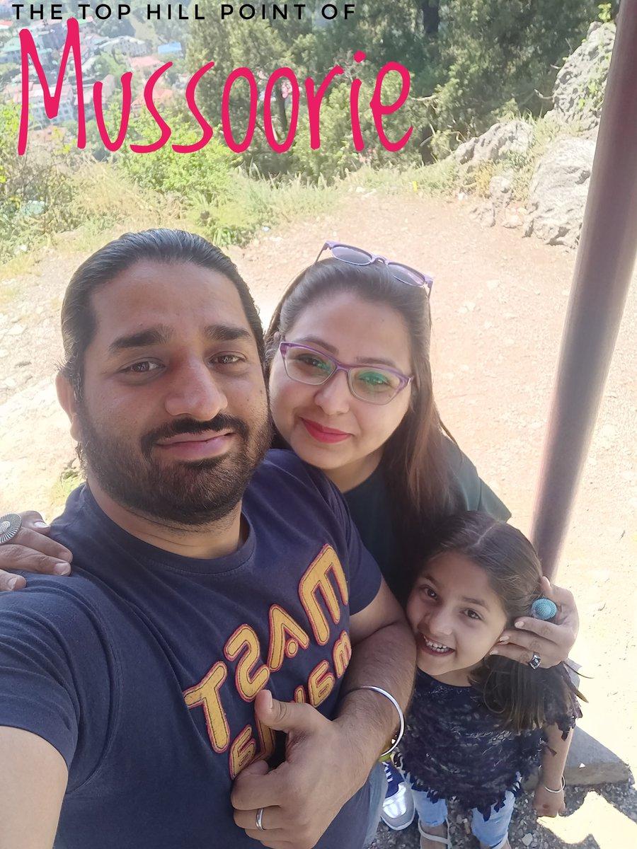Uttarakhand Trip #himalayas #travelblogger #travel #nature #travelphotography #mountains #travelgram #photography #love #adventure #nomad #traveller #wanderer #hills #nomadic #wander #uttarakhand #india #ilovetravel #digitalnomad #incredibleindia #instatravel #khanabadosh3pic.twitter.com/QnrUz5VgUd