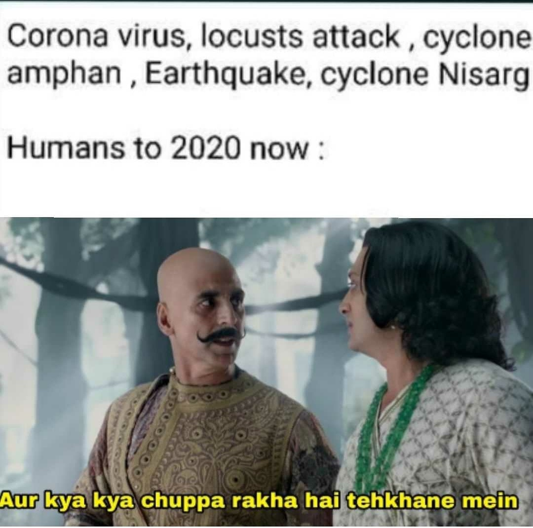 Follow @anothrmemepage  Cyclone coming . . . #cyclonenisarga #meme #memes #funny #memesdaily #funnymemes #humor #follow #comedy #instagram #memepage #memers #memestagram #followforfollowback #follow4followback #followforfollowpic.twitter.com/VH2GuggxKQ