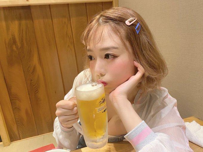 AV女優浜崎真緒のTwitter自撮りエロ画像27