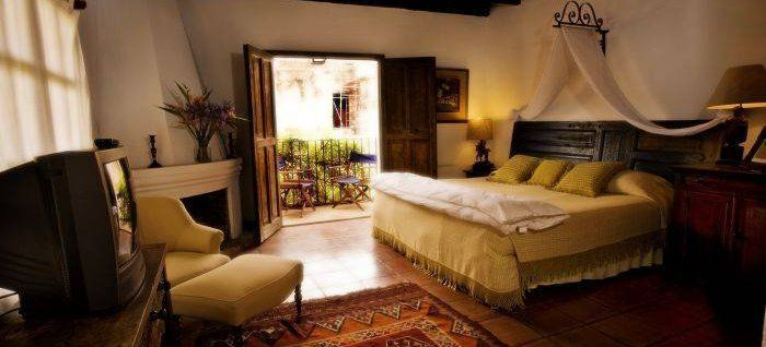 Colonial B&B with the best location in town right across the Capuchinas Ruins in #AntiguaGuatemala #exploreeverything #wheretofindme #traveltheworld #alwaysgo #photography #travelandlife #travelblogger #ttot #wonderful_places https://www.instantworldbooking.com/Guatemala-hotels/Casa-Capuchinas_Antigua-Guatemala.htm…pic.twitter.com/TtWG52RZKl